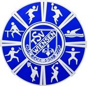 TSV Wiensen
