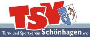 TSV Schönhagen