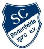 SC Bodenfelde Logo