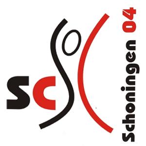 SC Schoningen